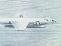 McDonnell-Model-90-Thumb