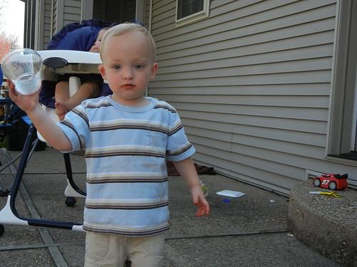 April 9 2011 Elden (3)