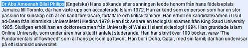 muslimsk_konferens_tuff_goteborg_talare_bilal