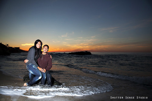 Kristel_Alan_ESession_6.jpg