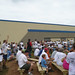 East-Belleville-Center-Playground-Build-Belleville-Illinois-044