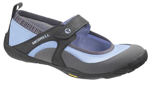 Merrell Barefoot Women's - Pure Glove in Lavender