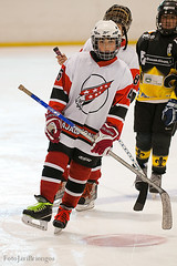 Hock_0182 (javibriongos) Tags: deportes majadahonda nevera hockeyhielo