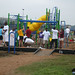 East-Belleville-Center-Playground-Build-Belleville-Illinois-029