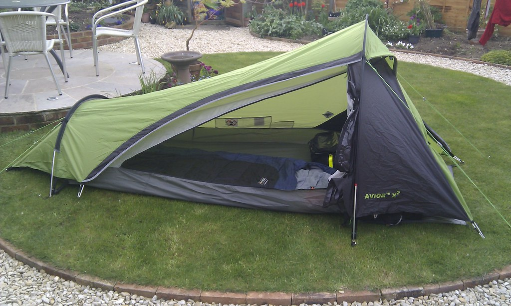 coleman avior x2 backpacking tent cycling uk forum rh forum cyclinguk org