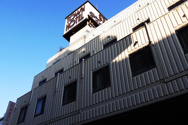 20101120_080214_橿原タウンホテル