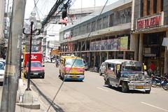 Sanciangko (Cebu City) Tags: city streets cityscape philippines cebu sugbo roads cebucity visayas colon filipinos sugbu cebuano