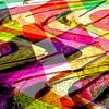 JaneHiggison_textiles_low