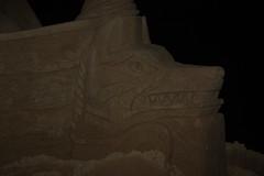 IMG_4397.JPG (RiChArD_66) Tags: neddesitz rgen sandskulpturenneddesitzrügensandskulpturen