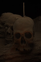IMG_4405.JPG (RiChArD_66) Tags: neddesitz rgen sandskulpturenneddesitzrgensandskulpturen