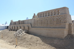 IMG_4418.JPG (RiChArD_66) Tags: neddesitz rgen sandskulpturenneddesitzrgensandskulpturen