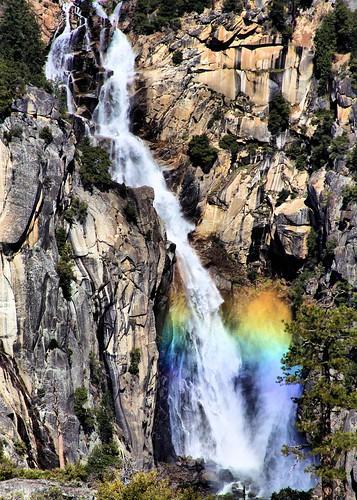 5x7 Yosemite NP IMG_0936