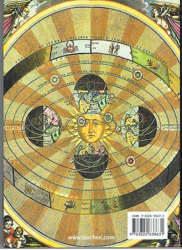 taschen_icons_alchemy_&_mysticism_(back)