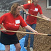Frank-McLoughlin-Co-Op-Homes-Playground-Build-Brampton-Ontario-025