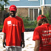 Frank-McLoughlin-Co-Op-Homes-Playground-Build-Brampton-Ontario-055