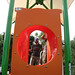 YMCA-West-Chestnut-Street-Childcare-Center-Playground-Build-Brockton-Massachusetts-043