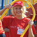 Frank-McLoughlin-Co-Op-Homes-Playground-Build-Brampton-Ontario-109