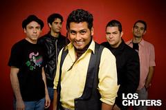 Los Chuters