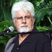 Michael McDonald - The 'blue-eyed soul' singer
