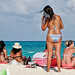 Playa Del Carmen - Swimsuit Issue