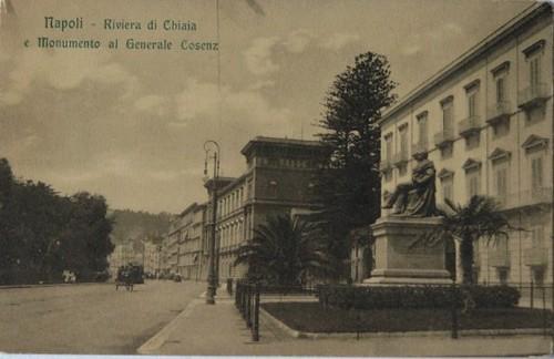 Vintage Postcards 4-17-11 002