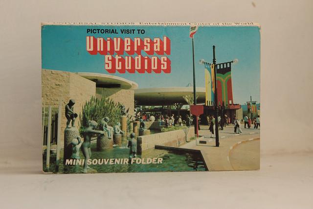 Cards_UniversalStudios
