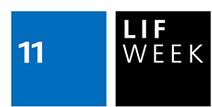 lifweek_01
