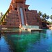 AquaVenture water park - Atlantis Resort - The Bahamas