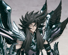 Official Hades kamui 04