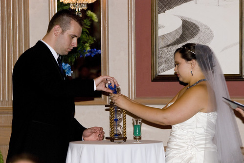 Hookup And Nuptials Traditions In Germany