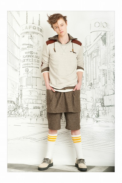 Oliver Welton0058_DISCOVERED AW11(Changefashion)