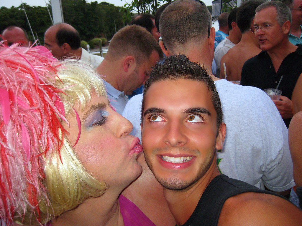The Worlds Best Photos Of Fireislandpines And Hotguys -4993