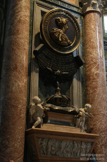 Vatikan 9