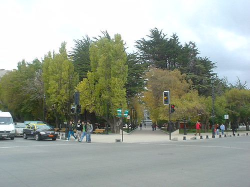 20100414062