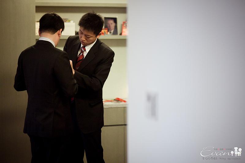 [婚禮攝影]立仁&佳蒂婚禮全紀錄_008