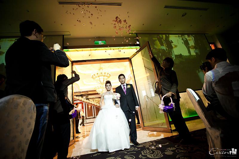 [婚禮攝影]立仁&佳蒂婚禮全紀錄_162