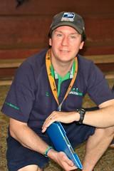 Phil Trevellion