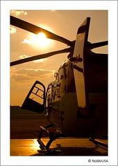 Christoph 80 (Tobias Neubert Photography) Tags: sunset canon germany bayern deutschland bavaria sonnenuntergang helicopter 1001nights tamron oberpfalz eurocopter hubschrauber weiden ec135 eurocopterec135 weideninderoberpfalz rth 2011 rettungshubschrauber rescuehelicopter 18270 550d upperpalatinate weidenidopf weidenoberpfalz weidenidoberpfalz tamron18270 tamronaf18270mmf3563diiivcldasphericalif tamronaf18270 canoneos550d 1001nightsmagiccity mygearandme mygearandmepremium mygearandmebronze mygearandmesilver mygearandmegold eos550d mygearandmeplatinum mygearandmediamond eosdigitalrebelt2i christoph80 dhdrq