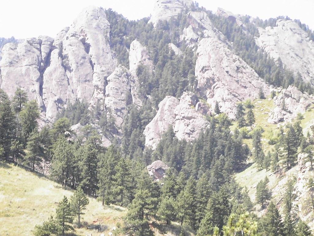 105 Colorado2 105