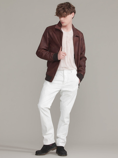 Alex Smith 0057_GILT GROUP_Helmut Lang