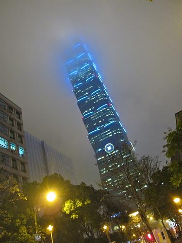 110422 台北101