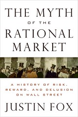 The Myth of the Rational