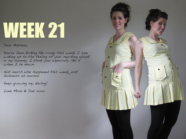 Week 21_Kirsty