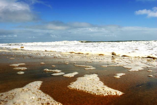 gemmasu playa
