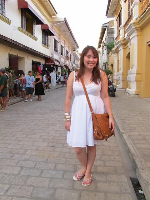 Calle Crisologo (11)