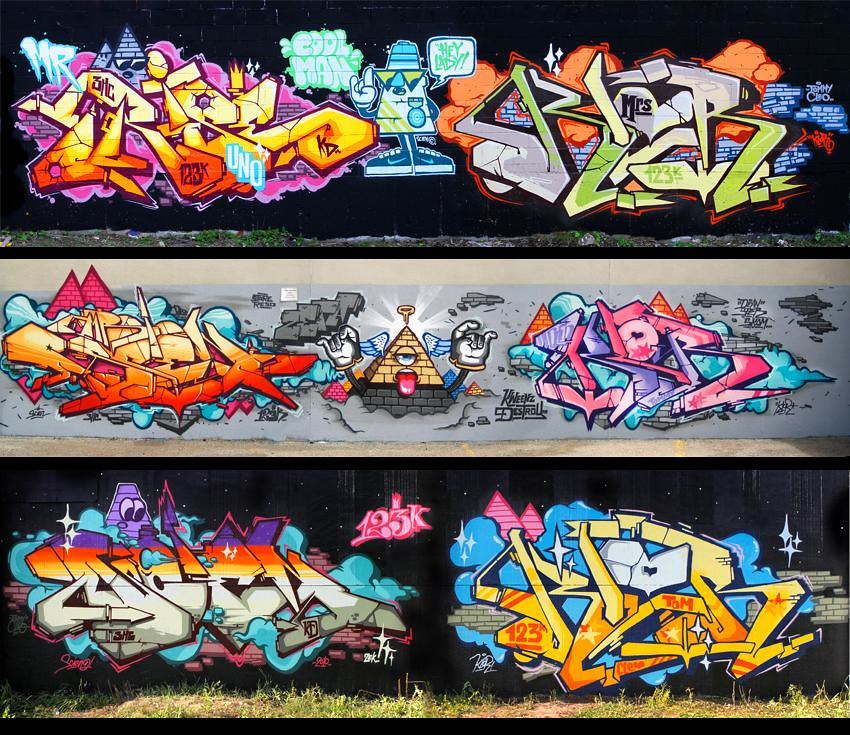 about-graff