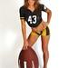 Model: Taylor Nelson