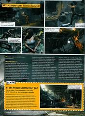 Consoles Plus Page 5
