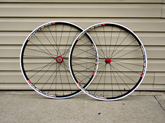 Bike Hub Store Wheelset aar on Tags bike