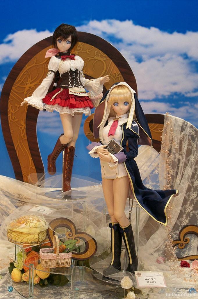 DollsParty25-DSC_2871